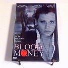 Blood Money (1999) NEW DVD