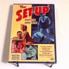 The Set-Up (1949) NEW DVD