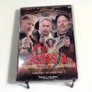 Zemsta (2002) NEW DVD