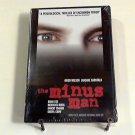 The Minus Man (1999) NEW DVD
