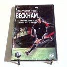 Really Bend it Like Beckham (2004) NEW DVD 2-DISC