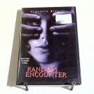 Random Encounter (1998) NEW DVD