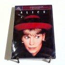 Alice (1990) NEW DVD