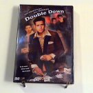Double Down (2001) NEW DVD