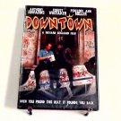 Downtown (1990) NEW DVD