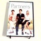 Partner(s) (2005) NEW DVD