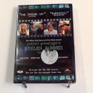 Project Greenlight's Stolen Summer (2002) NEW DVD