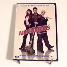 Men with Brooms (2002) NEW DVD upc1