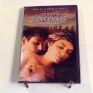 A Very Long Engagement (2004) NEW DVD 2-DISC