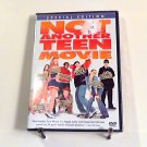 Not Another Teen Movie (2001) NEW DVD SPECIAL EDITION