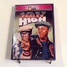 Cooley High (1975) NEW DVD