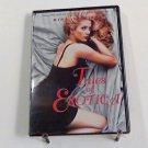 Tales of Erotica (1996) NEW DVD