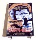 Executive Target (1997) NEW DVD