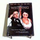 Last Wedding (2001) NEW DVD