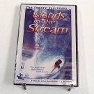Islands in the Stream (2004) NEW DVD