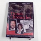 Titanic Chronicles (1999) NEW DVD