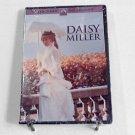 Daisy Miller (1974) NEW DVD