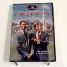 Carbon Copy (1981) NEW DVD
