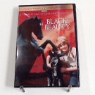 Black Beauty (1971) NEW DVD