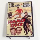 Summer Stock (1950) NEW DVD