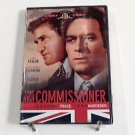 The High Commissioner (1968) NEW DVD