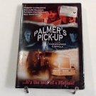 Palmer's Pick Up (1999) NEW DVD