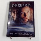The Deep End (2001) NEW DVD