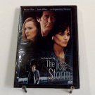 The Ice Storm (1997) NEW DVD
