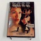 Light It Up (1999) NEW DVD