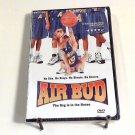 Air Bud (1997) NEW DVD