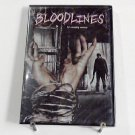 Bloodlines (2007) NEW DVD