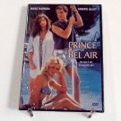 Prince of Bel Air (1986) NEW DVD
