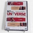 My Tiny Universe (2004) NEW DVD