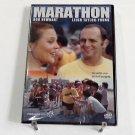 Marathon (1980) NEW DVD