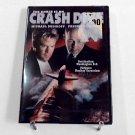 Crash Dive (1997) NEW DVD