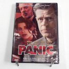 Panic (2000) NEW DVD