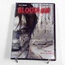 Bloodline (2004) NEW DVD