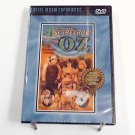 His Majesty the Scarecrow of Oz (1914) NEW DVD
