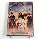 Custer of the West (1967) NEW DVD
