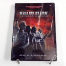 Killer Flick (1998) NEW DVD