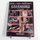Carandiru (2003) NEW DVD