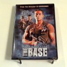 The Base (1999) NEW DVD