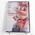 Crashing (2007) NEW DVD