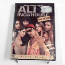 Ali G Indahouse (2002) NEW DVD