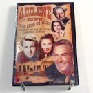 Abilene Town (1946) NEW DVD