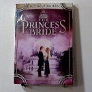 Princess Bride (1987) NEW DVD BUTTERCUP EDITION w SLEEVE