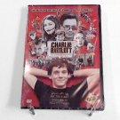 Charlie Bartlett (2007) NEW DVD
