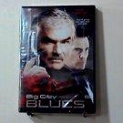 Big City Blues (1997) NEW DVD