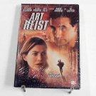 Art Heist (2004) NEW DVD