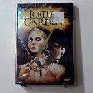 Torture Garden (1967) NEW DVD